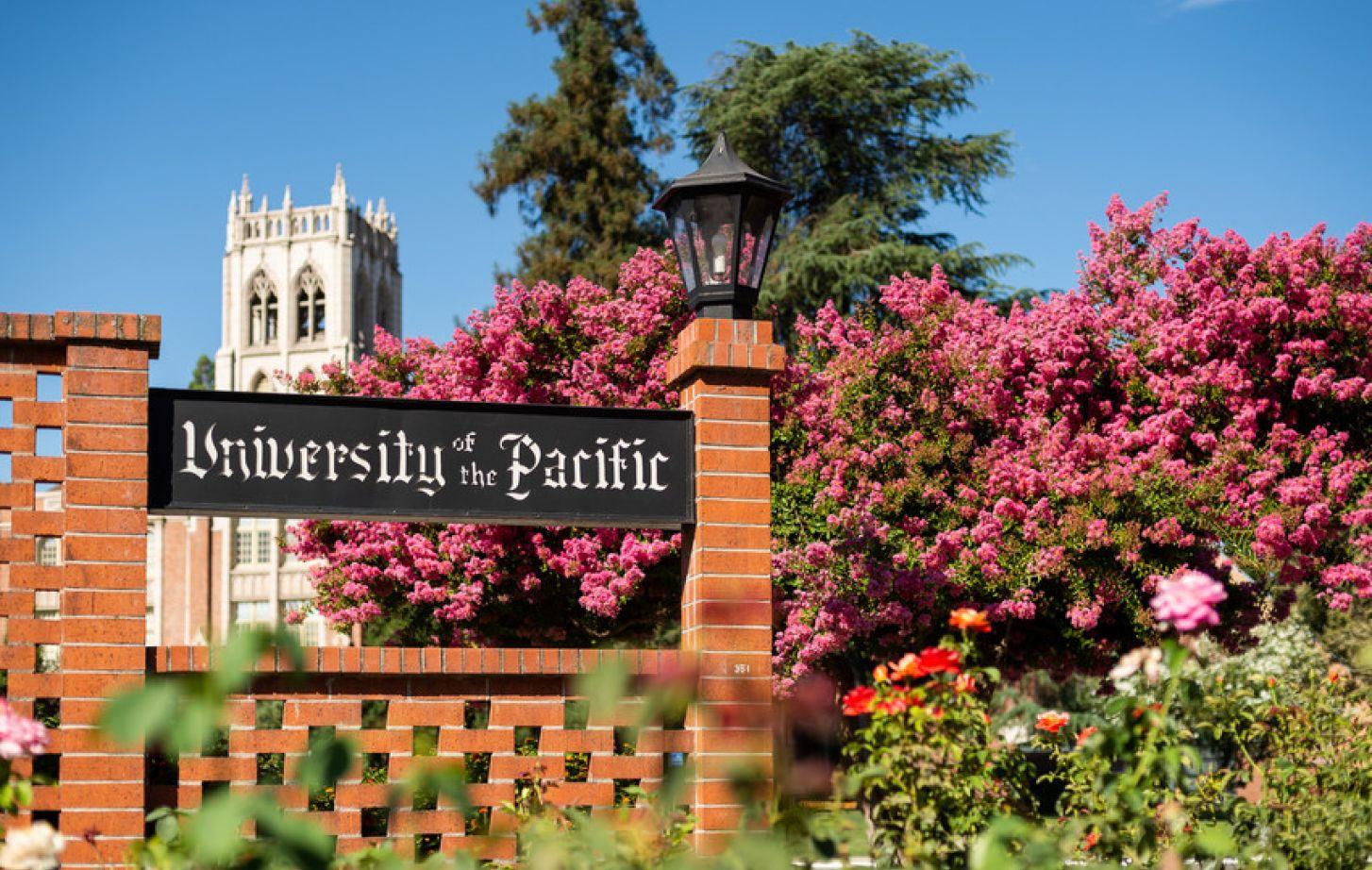 University of Wisconsin-Oshkosh Student Reviews